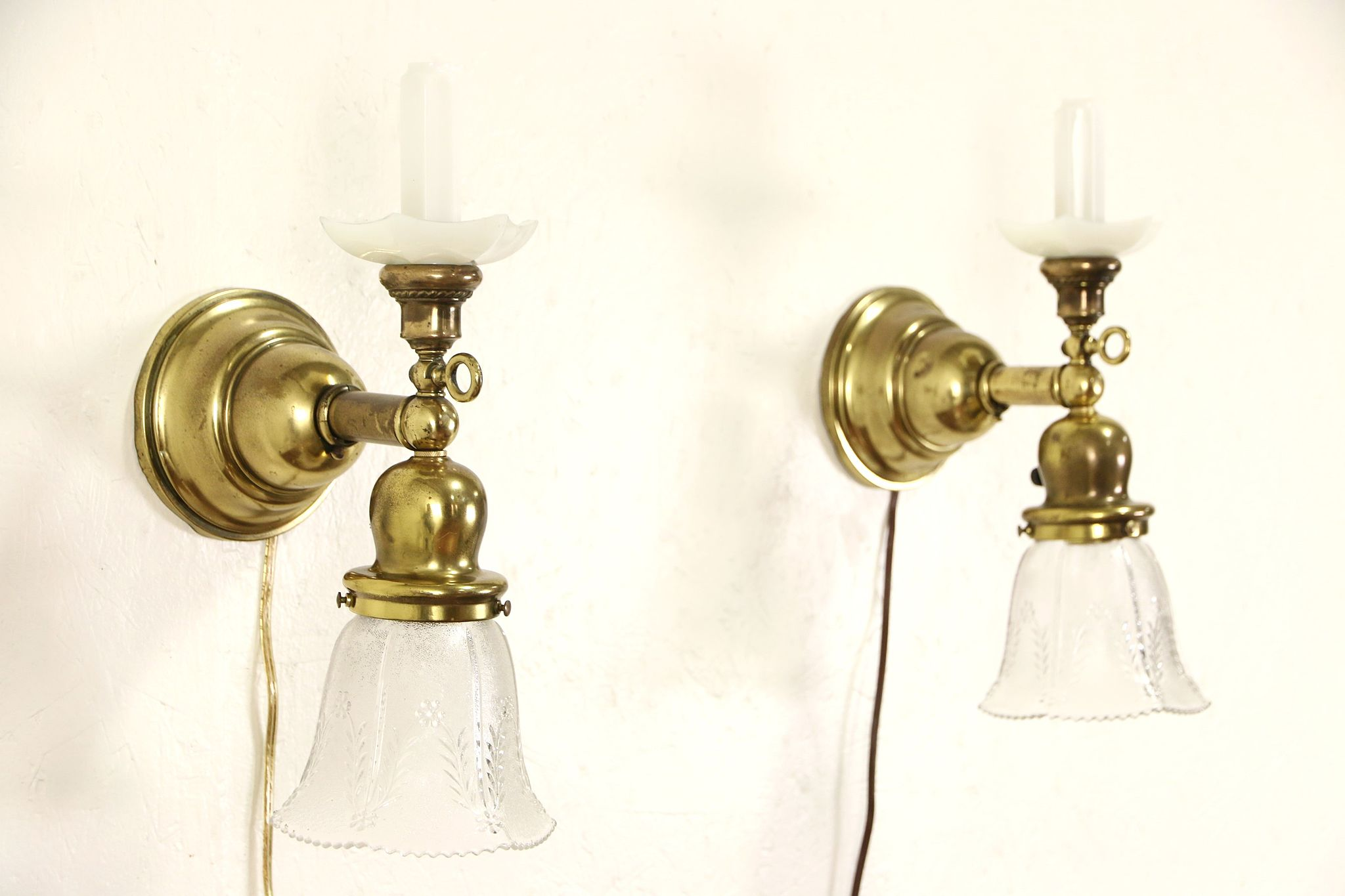 wall category sconces world gold xxx lamps metal lights ariel antique accent lighting sconce and do market