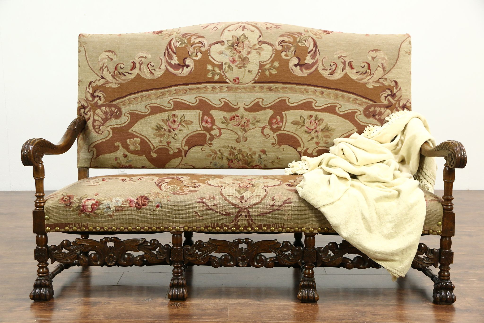 sofa sometimes country sku is two also numbers following webster couch under manufacturer french seater the listed script temple