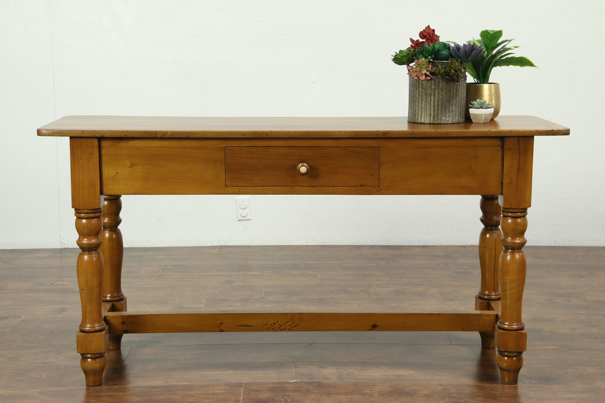 shop marble table sold antique hall or top console renaissance marquetry sideboard carved