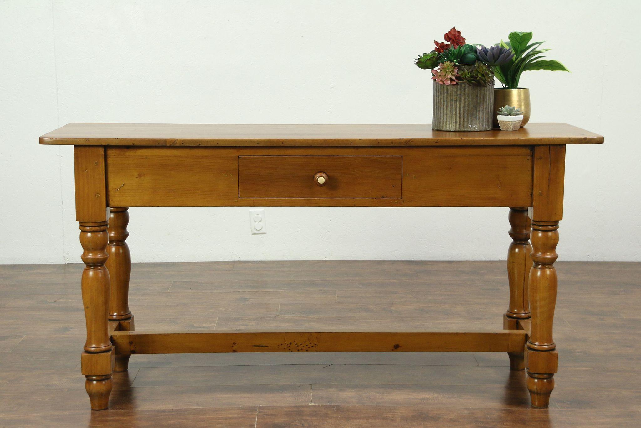 kjersgaard aksel table teak by denmark sideboard