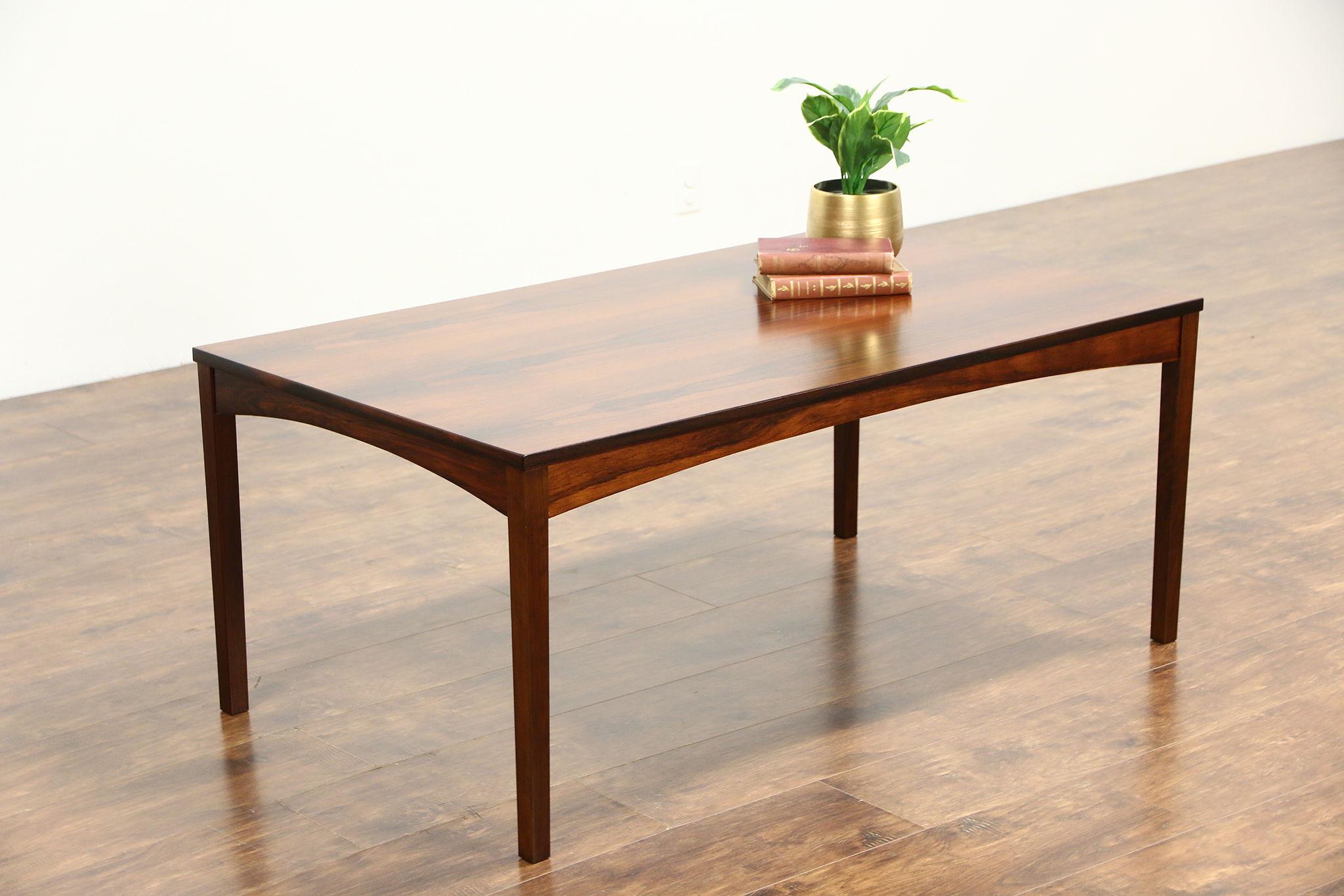 100 vintage danish coffee table mid century coffee table si