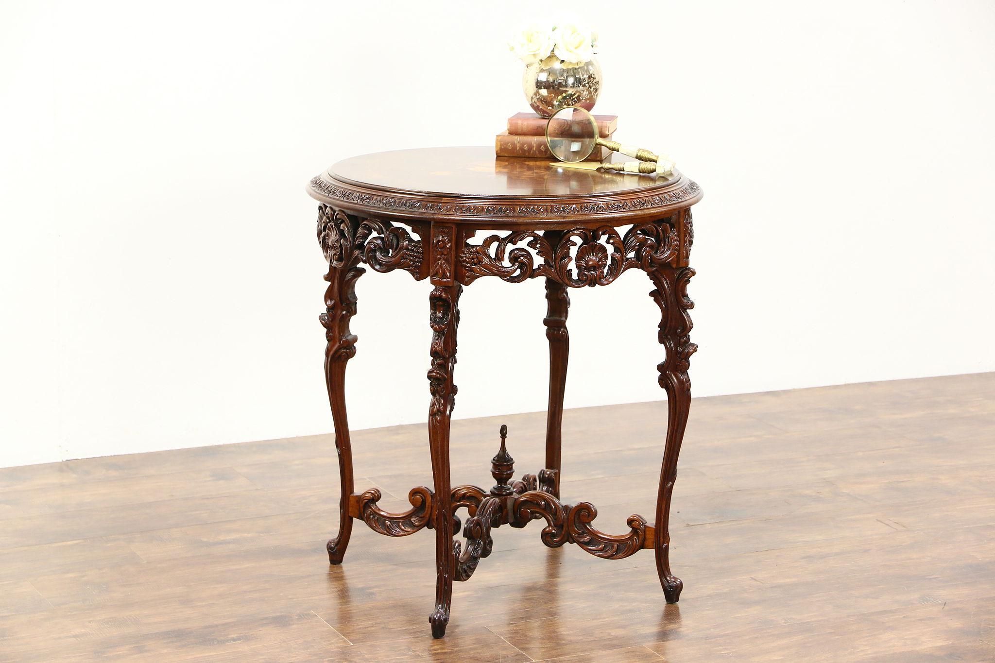 Bob Timberlake Furniture Ebay Images