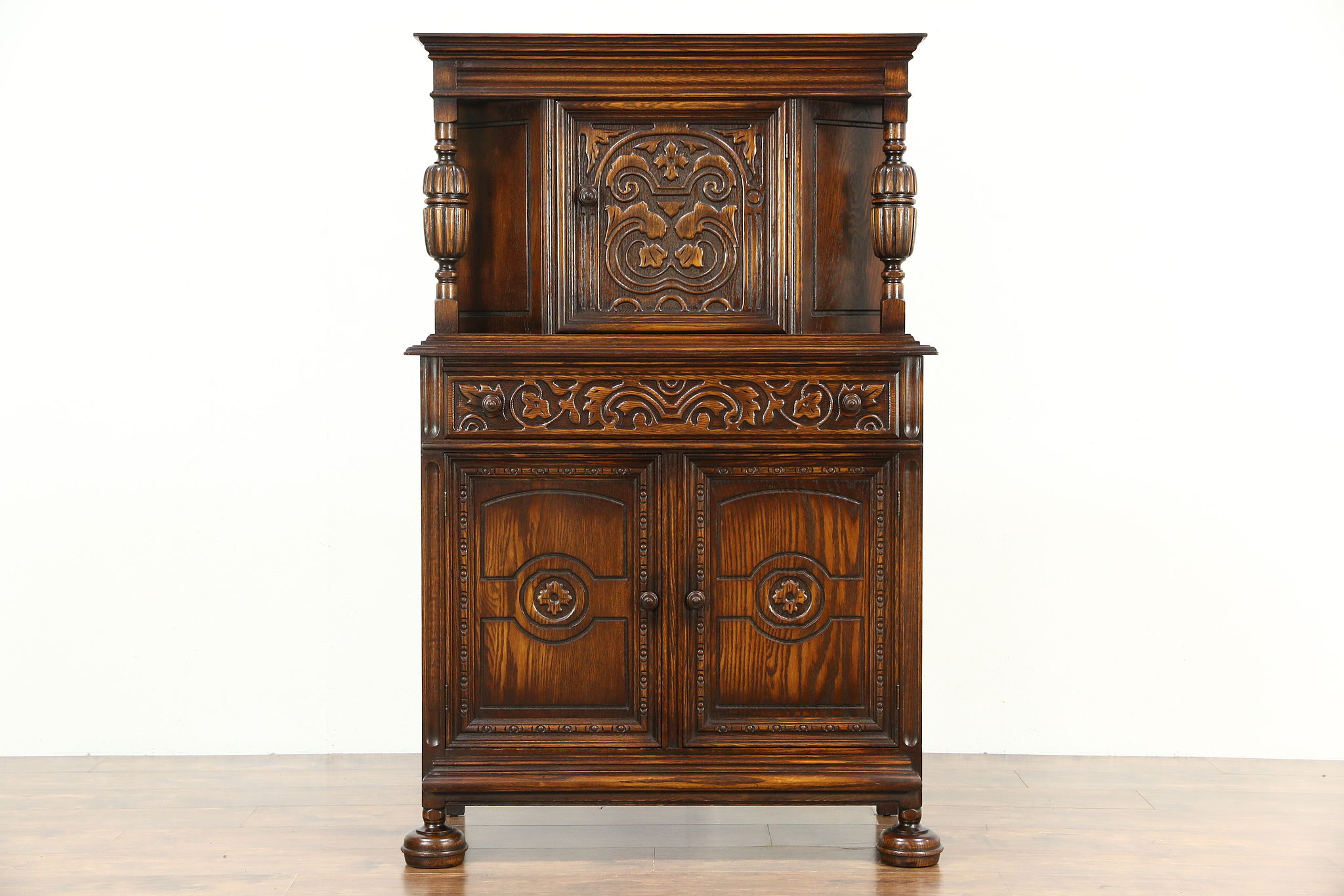 Charmant Harp Gallery Antique Furniture