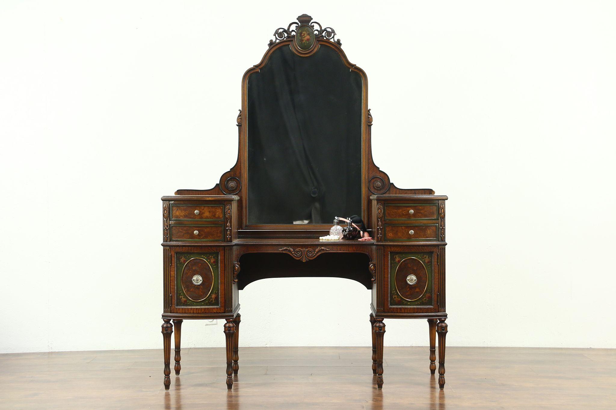 Gay Furniture